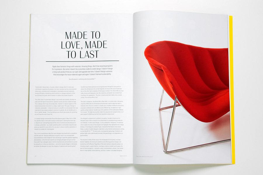 Furniture Design Catalogue furniture catalog design   pilotschoolbanyuwangi
